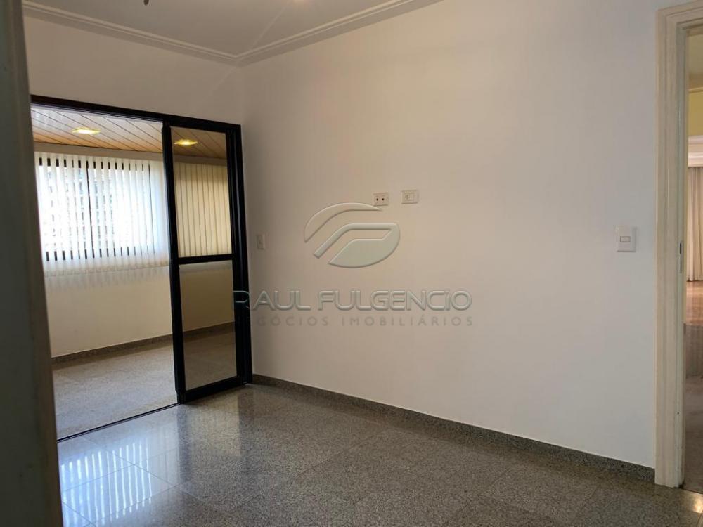 Alugar Apartamento / Padrão em Londrina R$ 3.790,00 - Foto 8