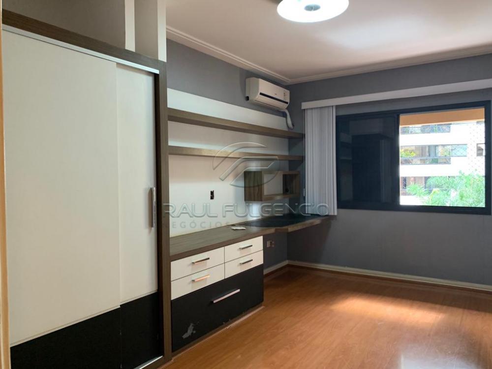 Alugar Apartamento / Padrão em Londrina R$ 3.790,00 - Foto 15