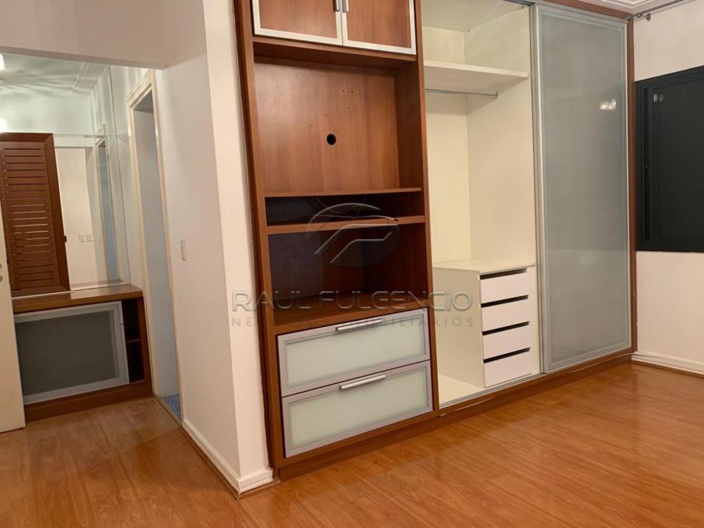 Alugar Apartamento / Padrão em Londrina R$ 3.790,00 - Foto 20