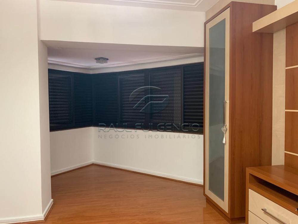 Alugar Apartamento / Padrão em Londrina R$ 3.790,00 - Foto 21