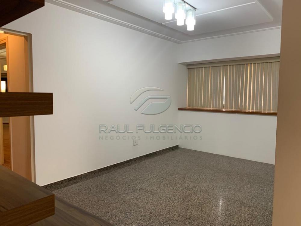 Alugar Apartamento / Padrão em Londrina R$ 3.790,00 - Foto 25