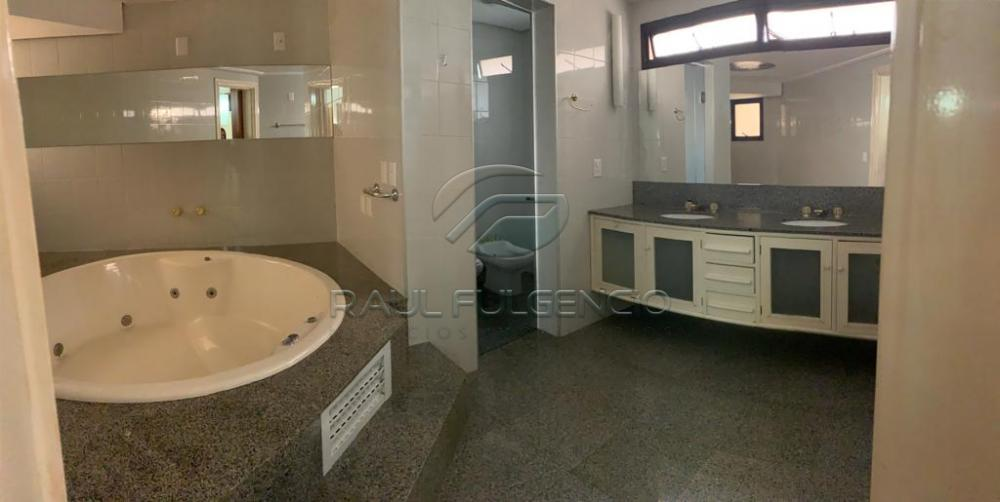 Alugar Apartamento / Padrão em Londrina R$ 3.790,00 - Foto 26