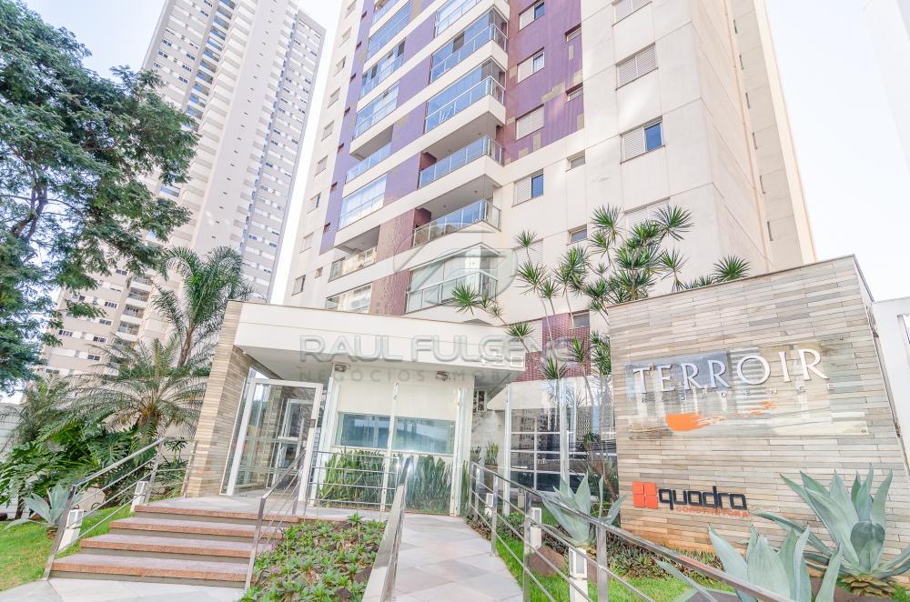 Comprar Apartamento / Padrão em Londrina apenas R$ 450.000,00 - Foto 1