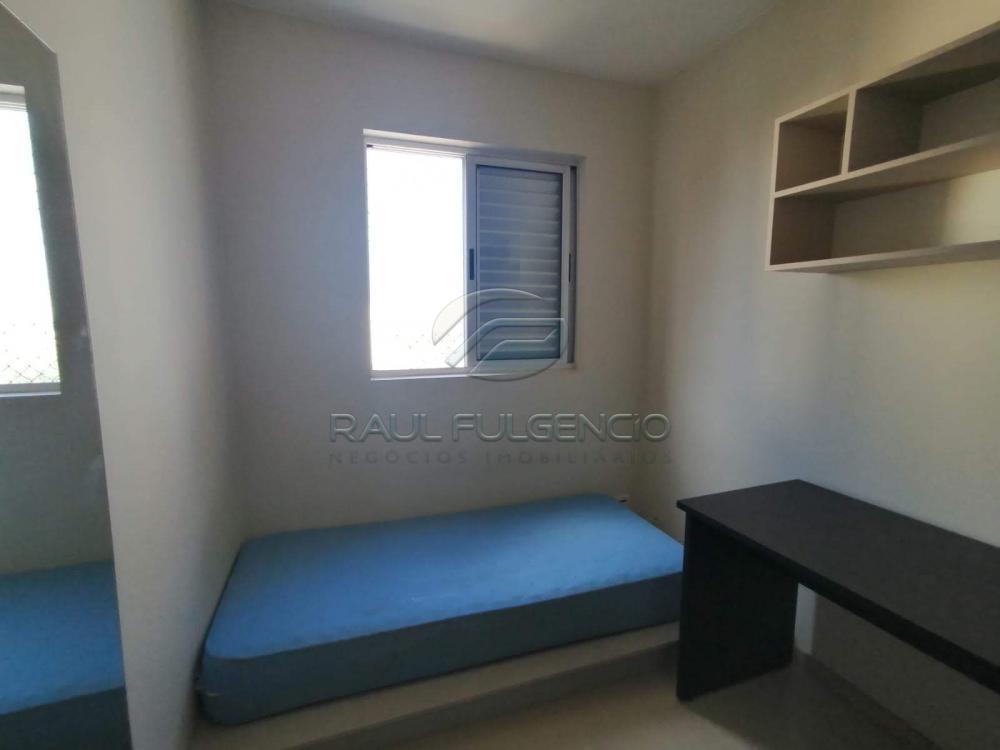 Comprar Apartamento / Padrão em Londrina apenas R$ 340.000,00 - Foto 5