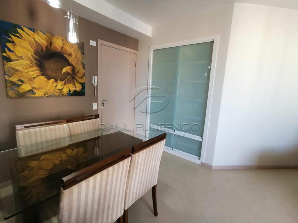 Comprar Apartamento / Padrão em Londrina apenas R$ 340.000,00 - Foto 9
