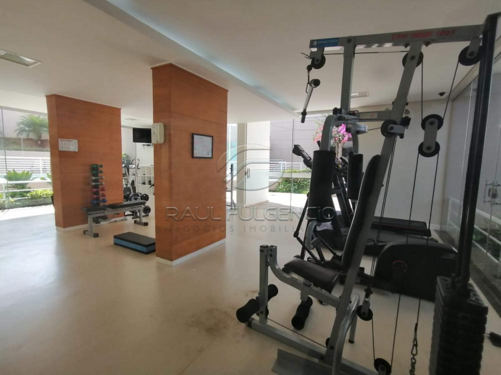 Comprar Apartamento / Padrão em Londrina apenas R$ 340.000,00 - Foto 23