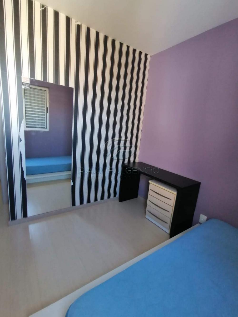 Comprar Apartamento / Padrão em Londrina apenas R$ 340.000,00 - Foto 24