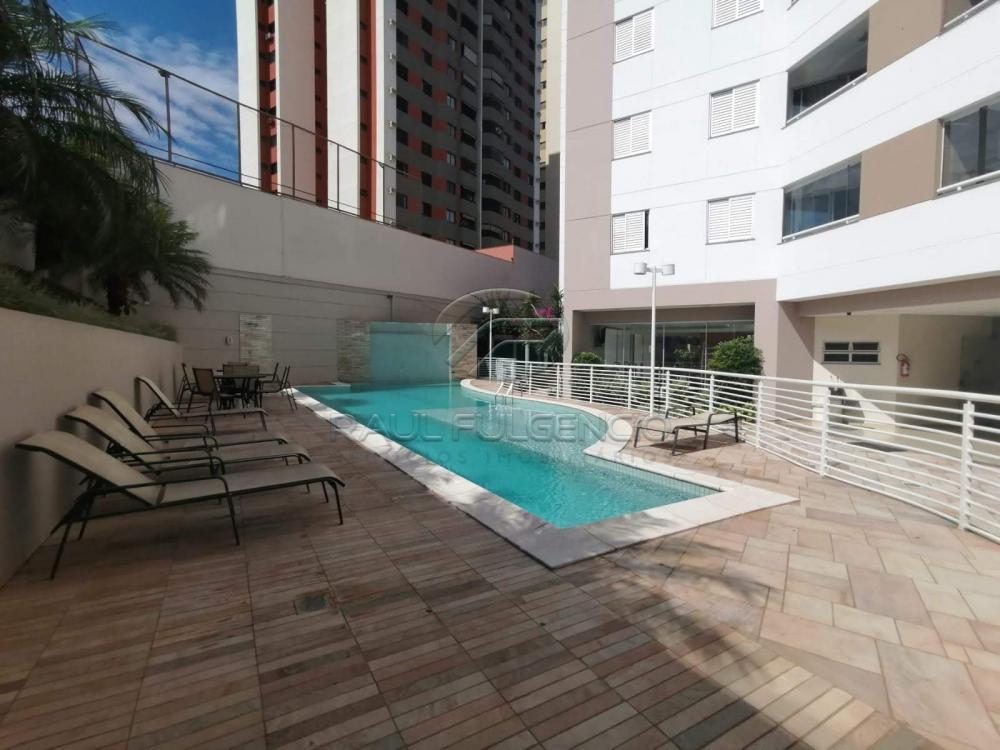 Comprar Apartamento / Padrão em Londrina apenas R$ 340.000,00 - Foto 25