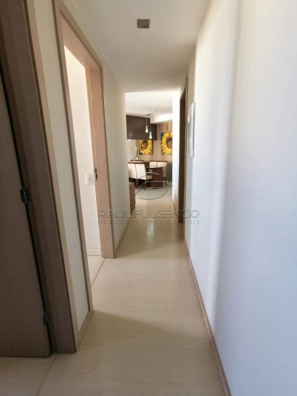 Comprar Apartamento / Padrão em Londrina apenas R$ 340.000,00 - Foto 26
