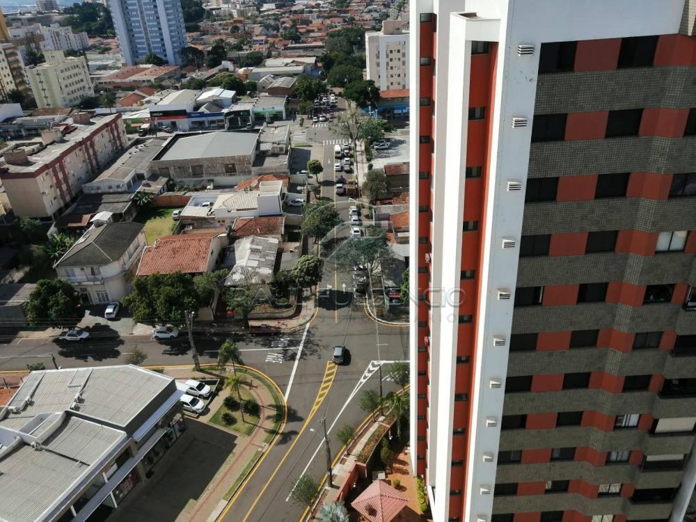 Comprar Apartamento / Padrão em Londrina apenas R$ 340.000,00 - Foto 28