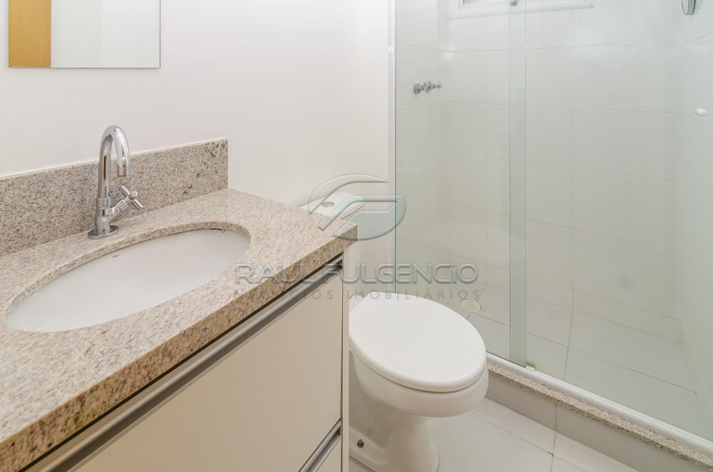 Alugar Apartamento / Padrão em Londrina apenas R$ 1.400,00 - Foto 19