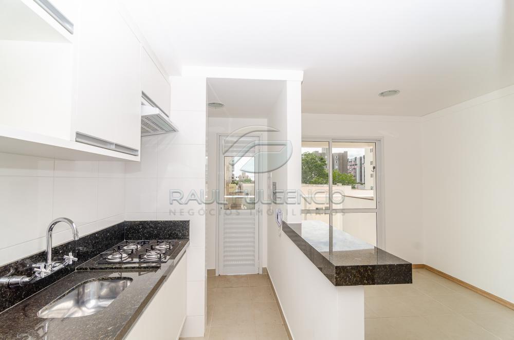 Alugar Apartamento / Padrão em Londrina apenas R$ 1.400,00 - Foto 10