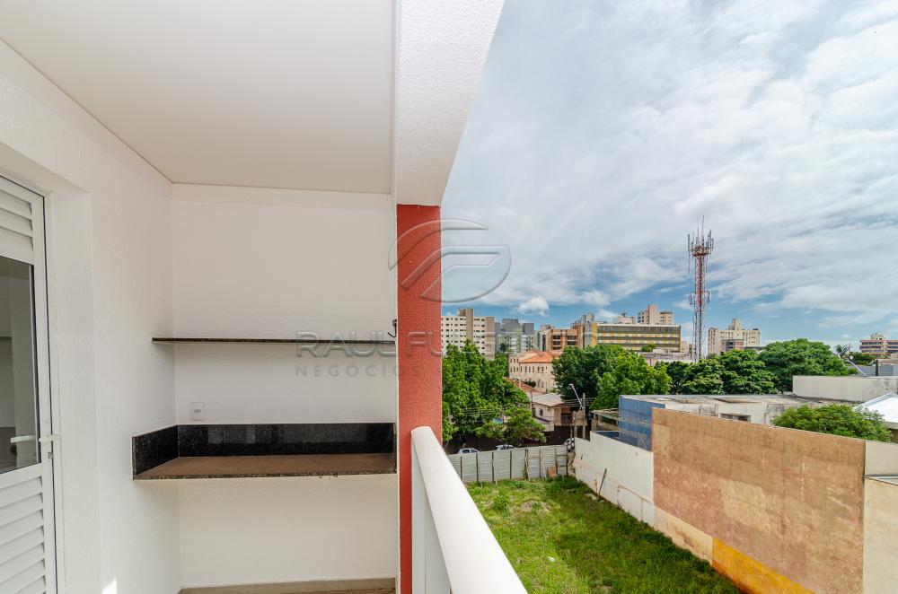 Alugar Apartamento / Padrão em Londrina apenas R$ 1.400,00 - Foto 6
