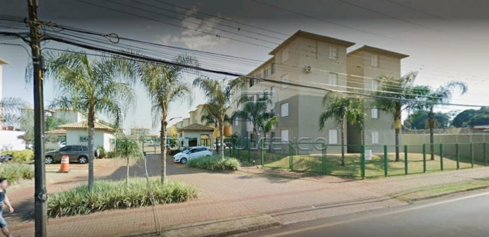 Alugar Apartamento / Padrão em Londrina apenas R$ 800,00 - Foto 1
