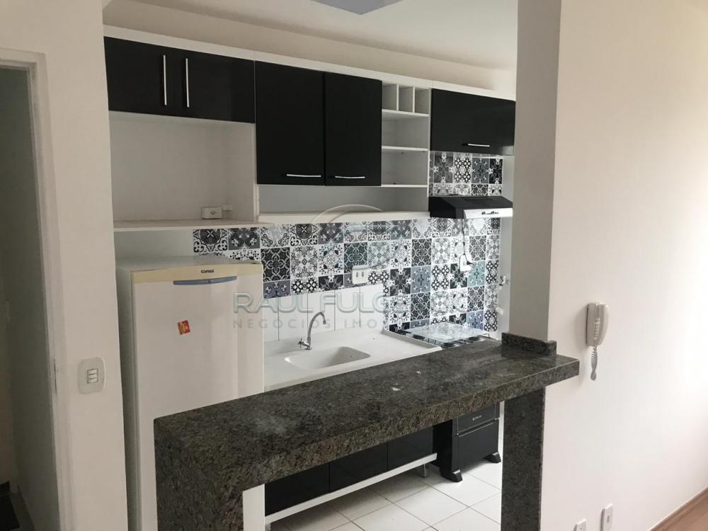 Alugar Apartamento / Padrão em Londrina apenas R$ 800,00 - Foto 2