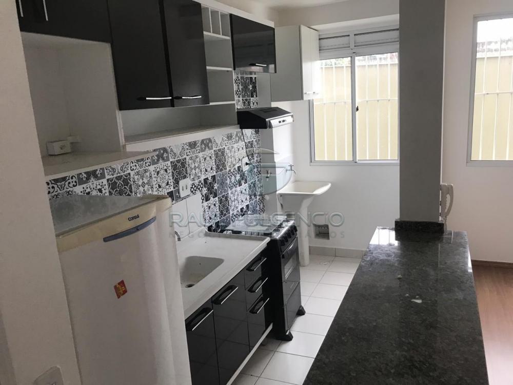 Alugar Apartamento / Padrão em Londrina apenas R$ 800,00 - Foto 3