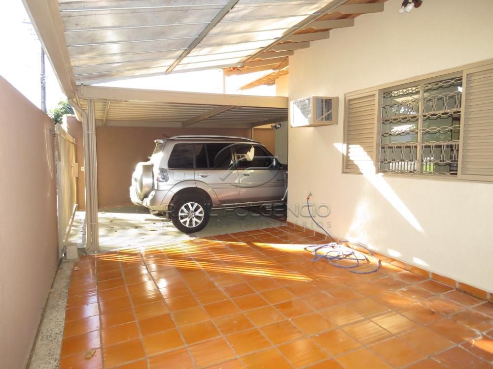 Comprar Casa / Térrea em Londrina apenas R$ 710.000,00 - Foto 2