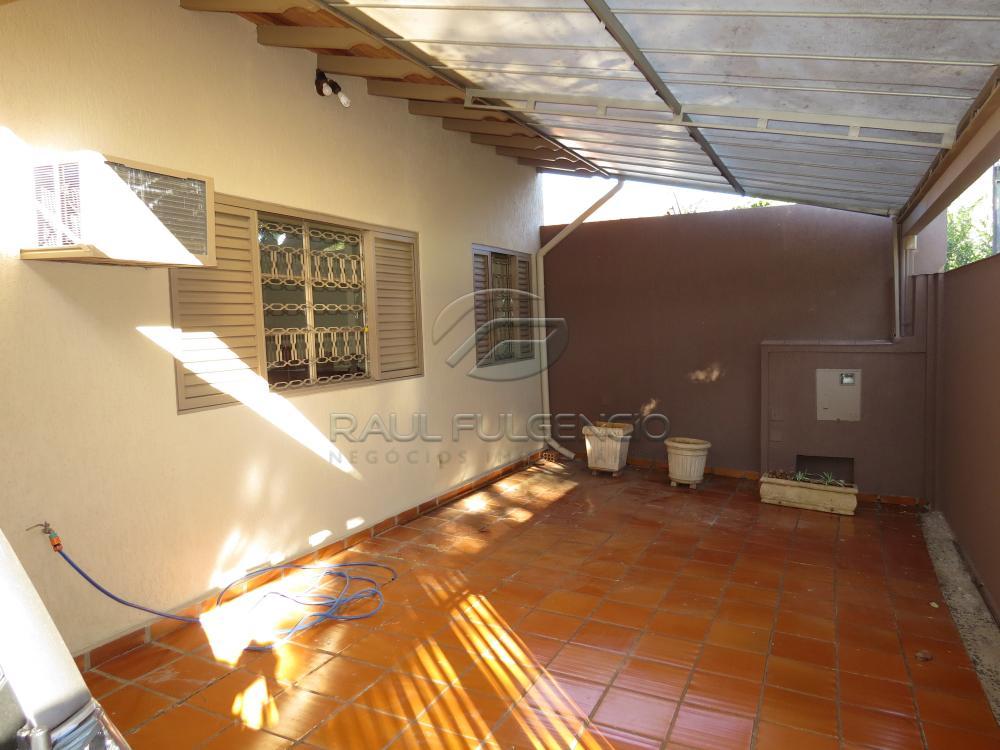 Comprar Casa / Térrea em Londrina apenas R$ 710.000,00 - Foto 3