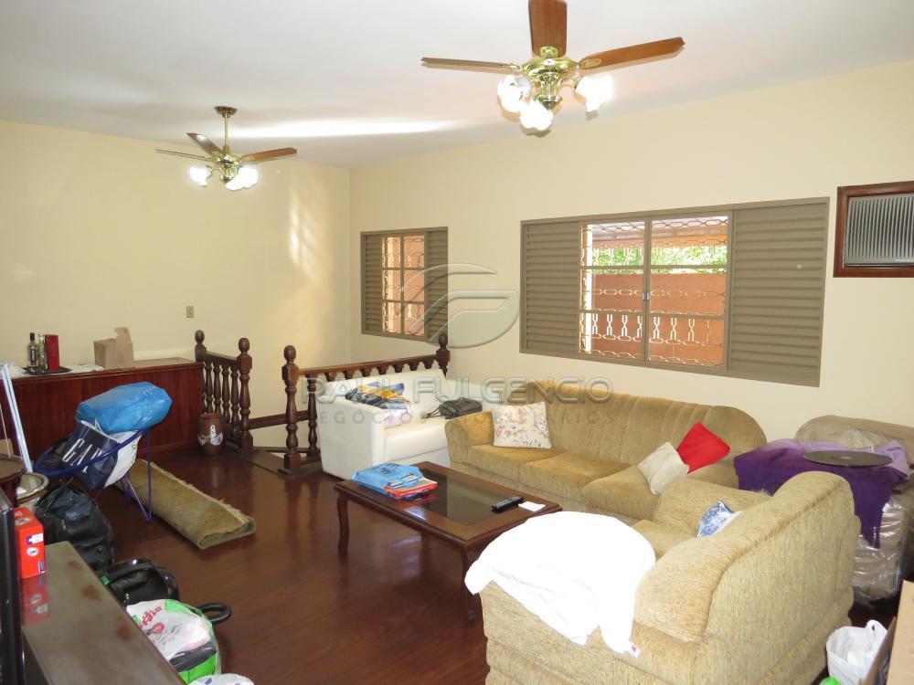 Comprar Casa / Térrea em Londrina apenas R$ 710.000,00 - Foto 4