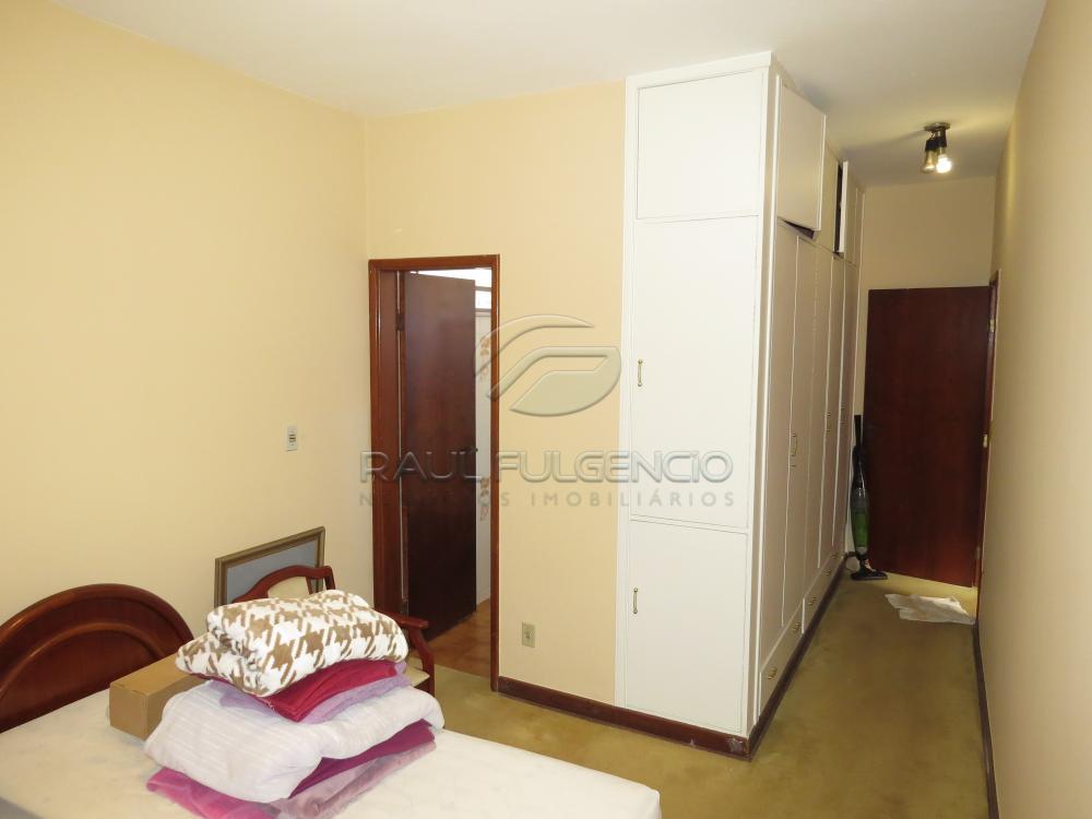 Comprar Casa / Térrea em Londrina apenas R$ 710.000,00 - Foto 6