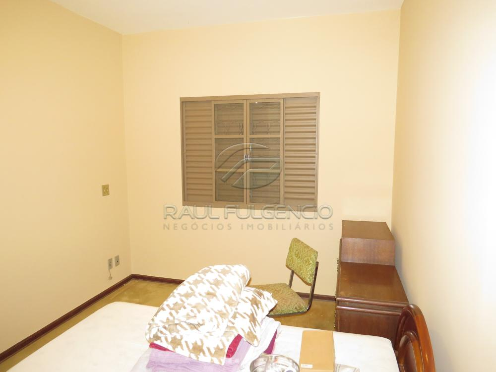 Comprar Casa / Térrea em Londrina apenas R$ 710.000,00 - Foto 7