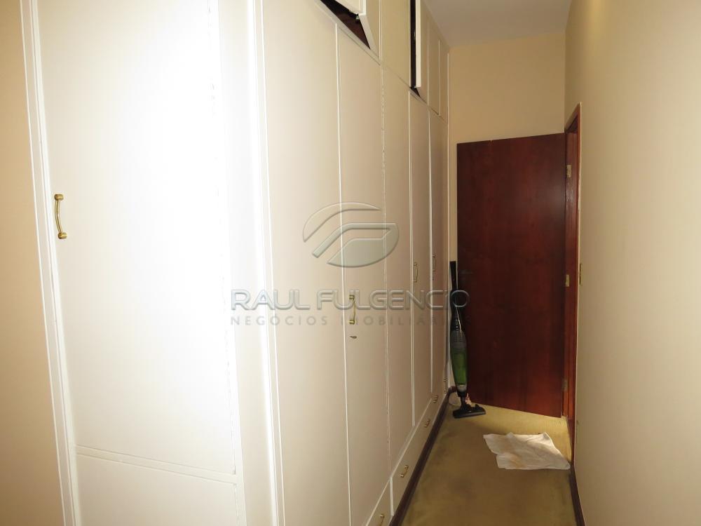 Comprar Casa / Térrea em Londrina apenas R$ 710.000,00 - Foto 8