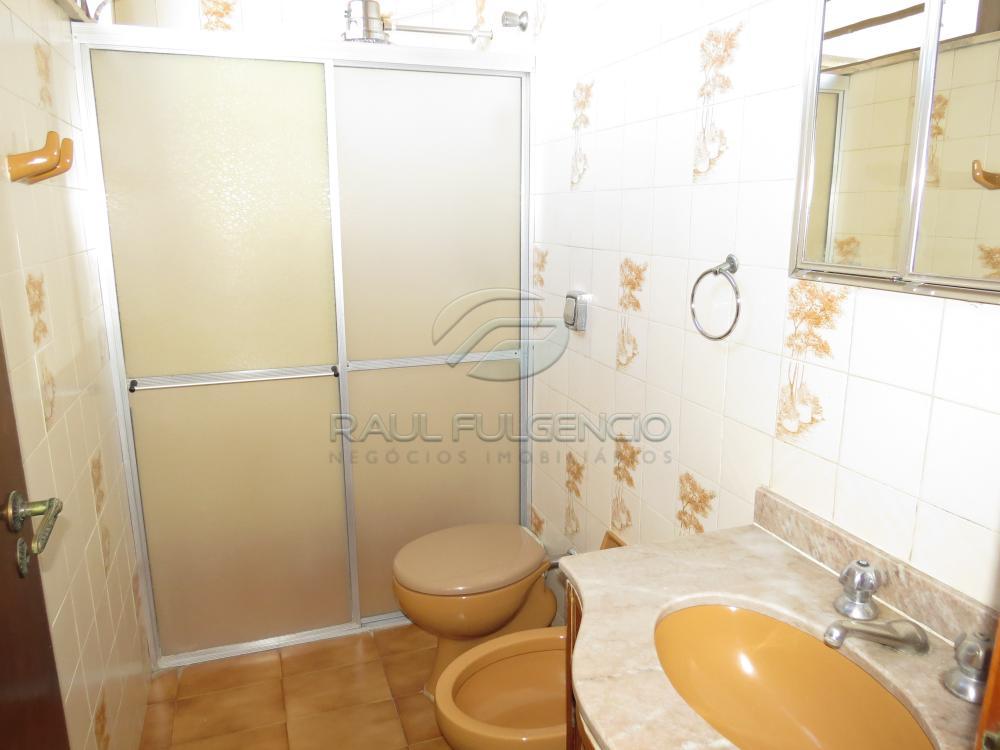 Comprar Casa / Térrea em Londrina apenas R$ 710.000,00 - Foto 9