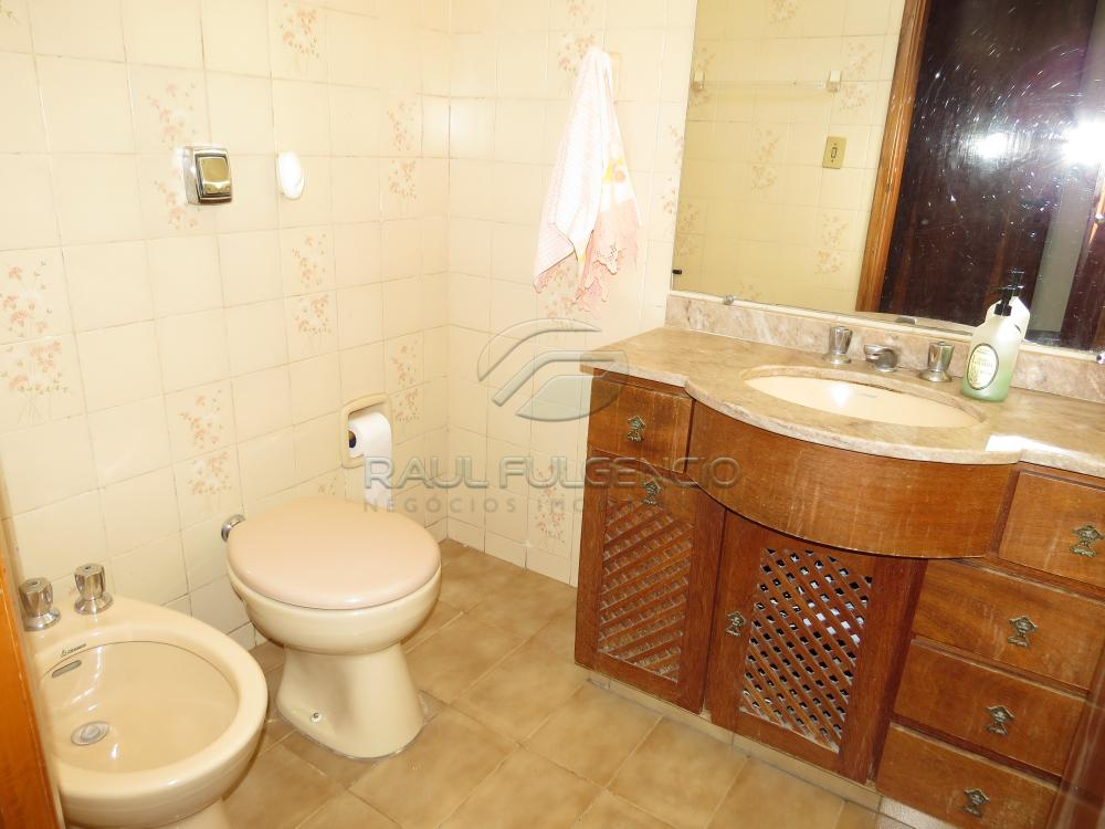 Comprar Casa / Térrea em Londrina apenas R$ 710.000,00 - Foto 10