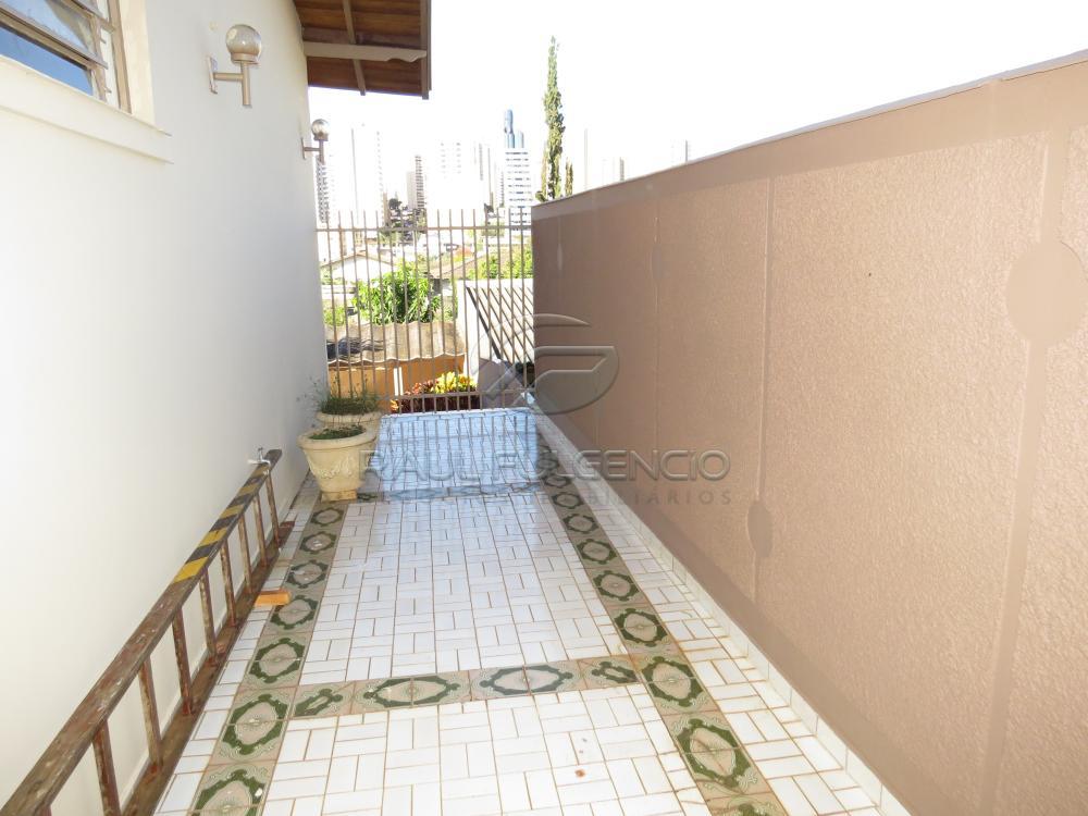 Comprar Casa / Térrea em Londrina apenas R$ 710.000,00 - Foto 11