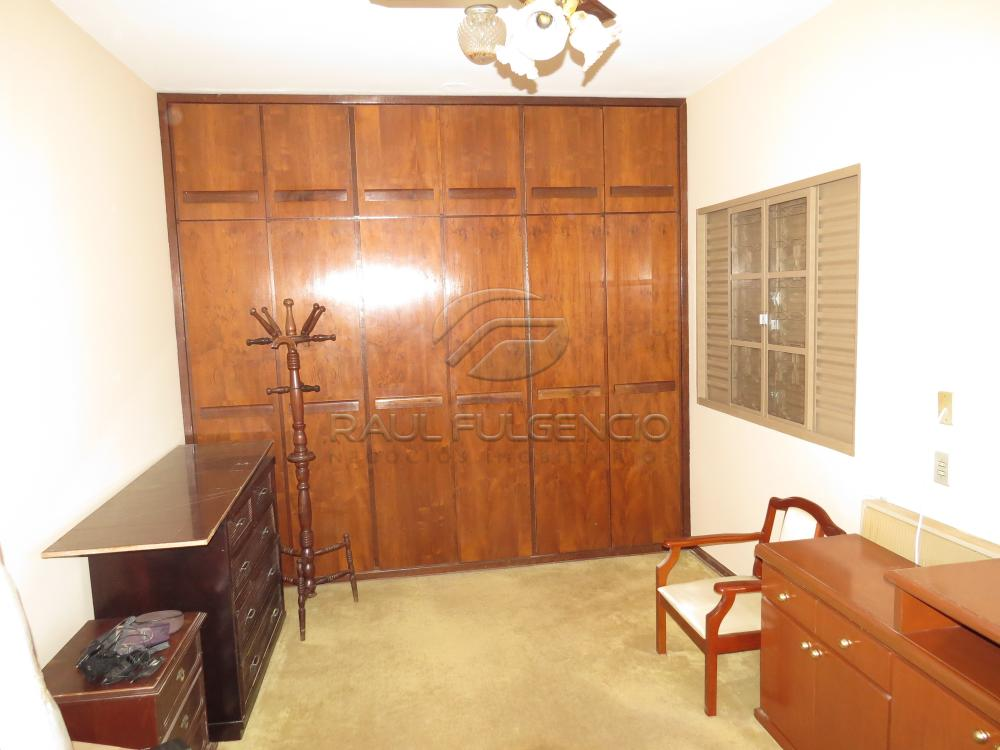 Comprar Casa / Térrea em Londrina apenas R$ 710.000,00 - Foto 12