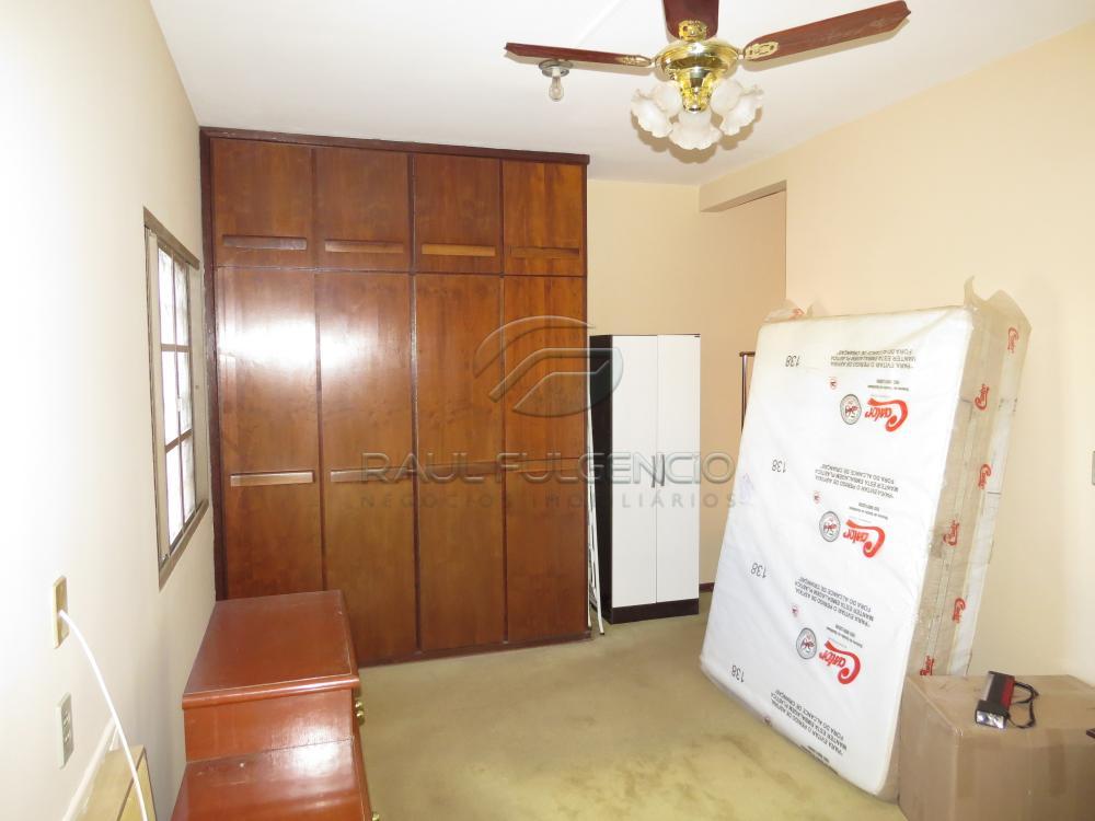 Comprar Casa / Térrea em Londrina apenas R$ 710.000,00 - Foto 13