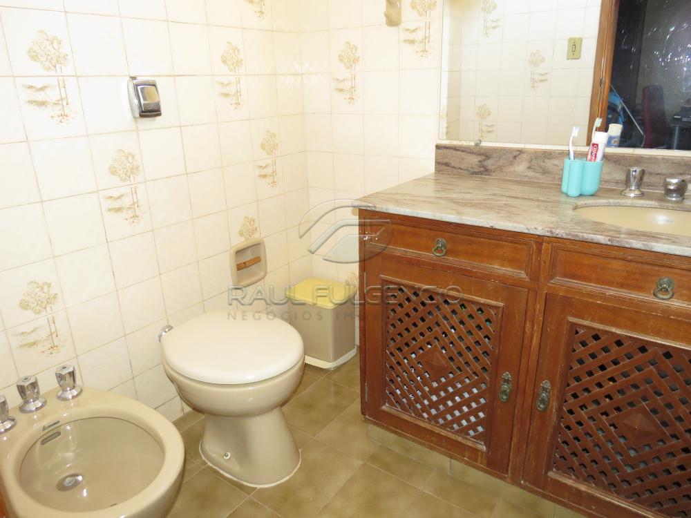 Comprar Casa / Térrea em Londrina apenas R$ 710.000,00 - Foto 14