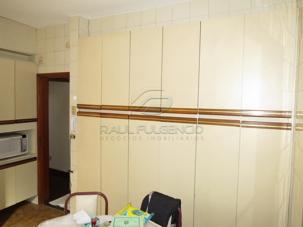 Comprar Casa / Térrea em Londrina apenas R$ 710.000,00 - Foto 16