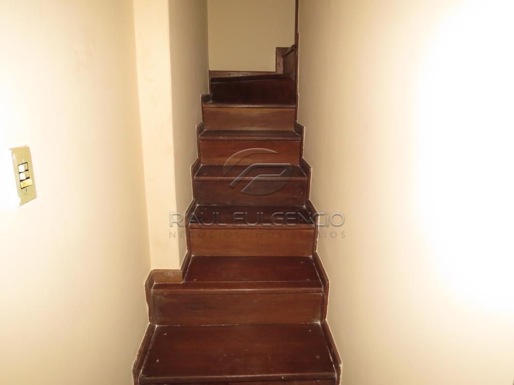 Comprar Casa / Térrea em Londrina apenas R$ 710.000,00 - Foto 17