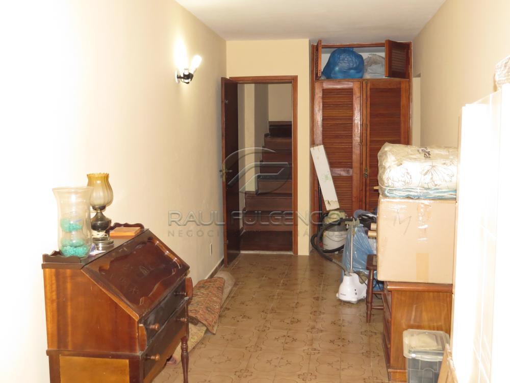 Comprar Casa / Térrea em Londrina apenas R$ 710.000,00 - Foto 18
