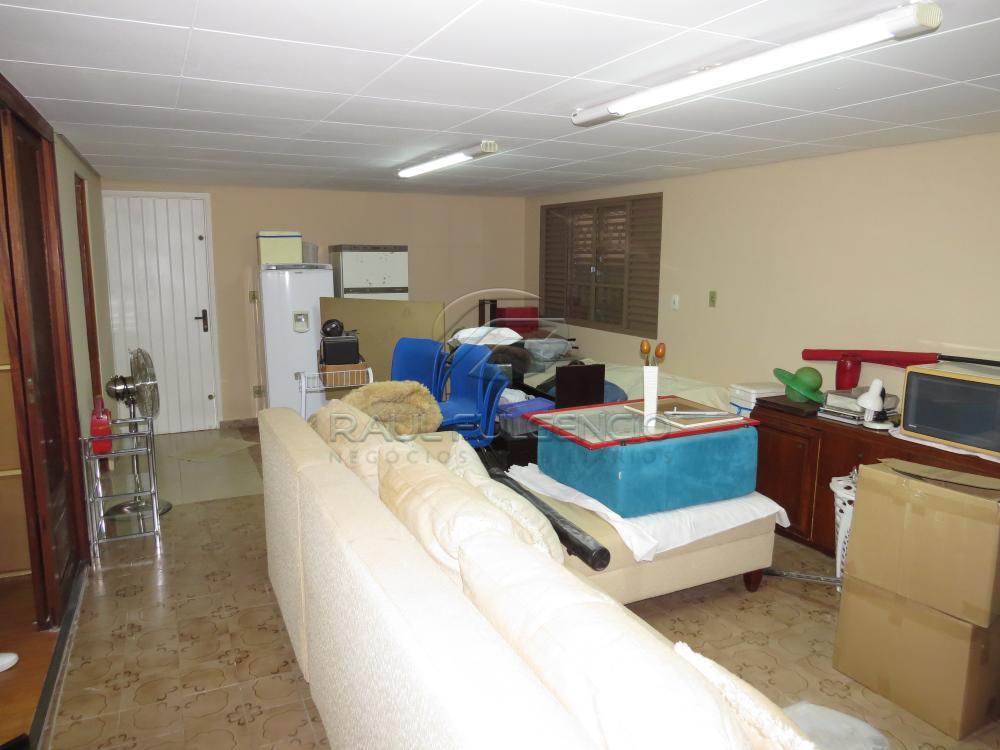 Comprar Casa / Térrea em Londrina apenas R$ 710.000,00 - Foto 19