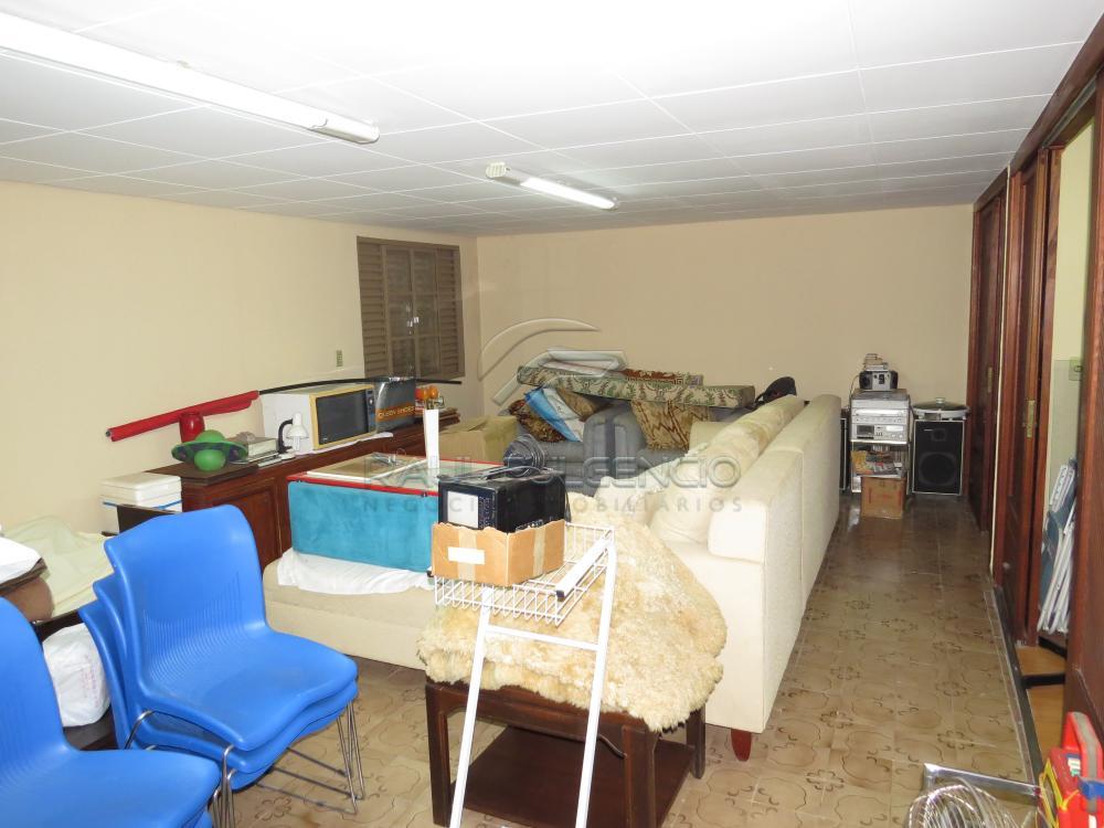 Comprar Casa / Térrea em Londrina apenas R$ 710.000,00 - Foto 20