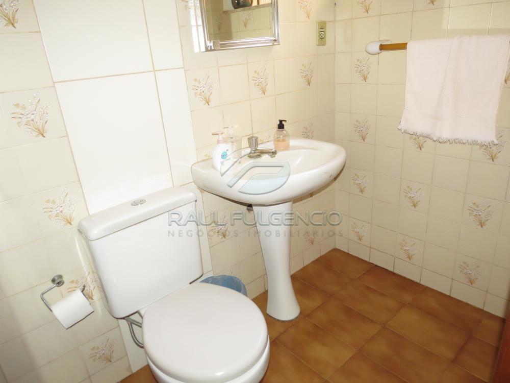 Comprar Casa / Térrea em Londrina apenas R$ 710.000,00 - Foto 21