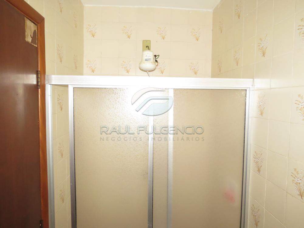Comprar Casa / Térrea em Londrina apenas R$ 710.000,00 - Foto 22