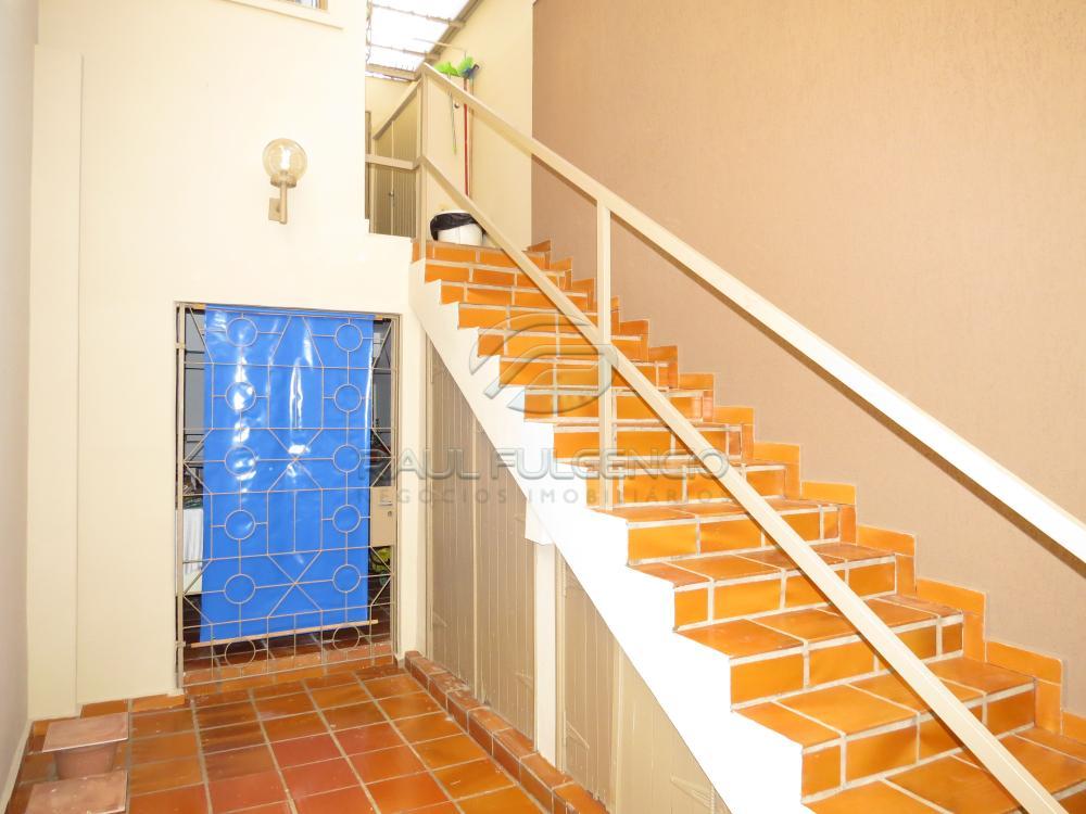 Comprar Casa / Térrea em Londrina apenas R$ 710.000,00 - Foto 23