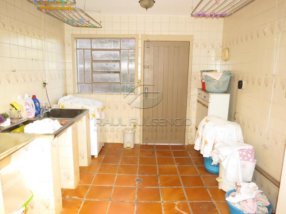 Comprar Casa / Térrea em Londrina apenas R$ 710.000,00 - Foto 24