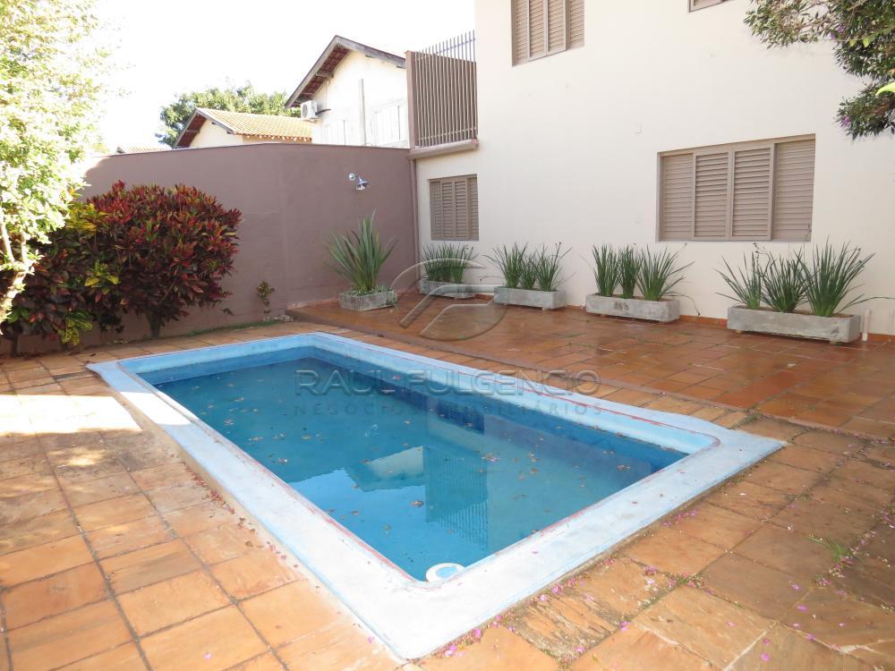 Comprar Casa / Térrea em Londrina apenas R$ 710.000,00 - Foto 25