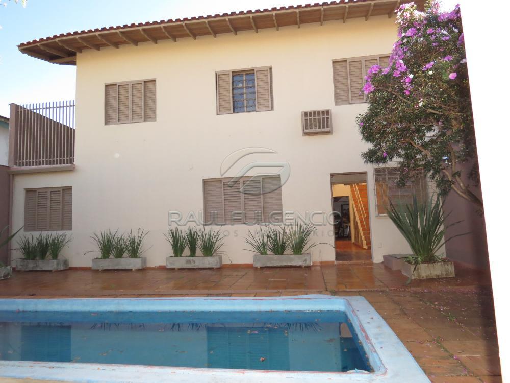 Comprar Casa / Térrea em Londrina apenas R$ 710.000,00 - Foto 26
