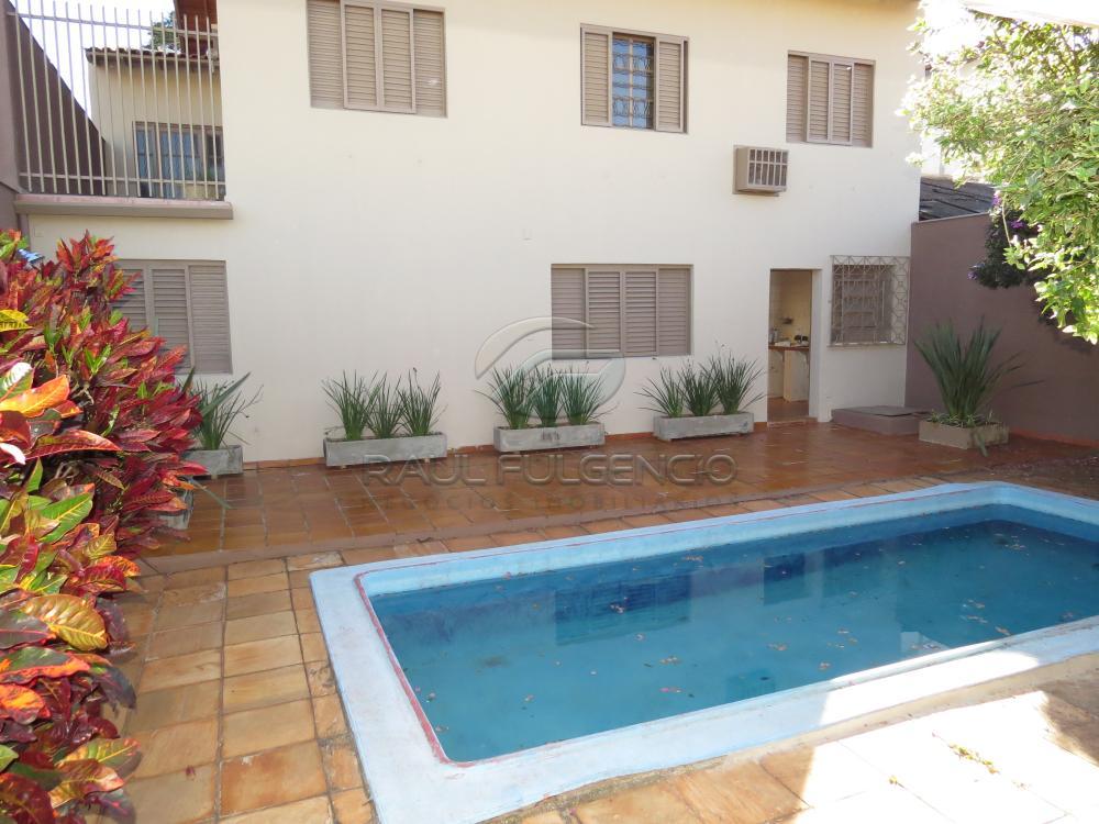 Comprar Casa / Térrea em Londrina apenas R$ 710.000,00 - Foto 27