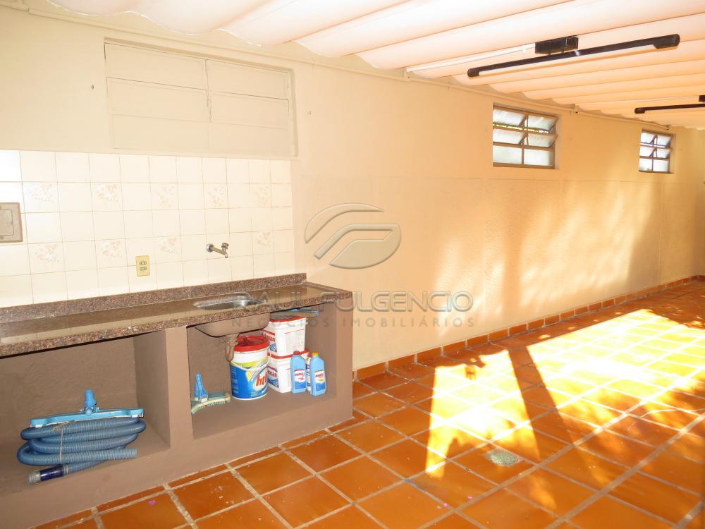 Comprar Casa / Térrea em Londrina apenas R$ 710.000,00 - Foto 28