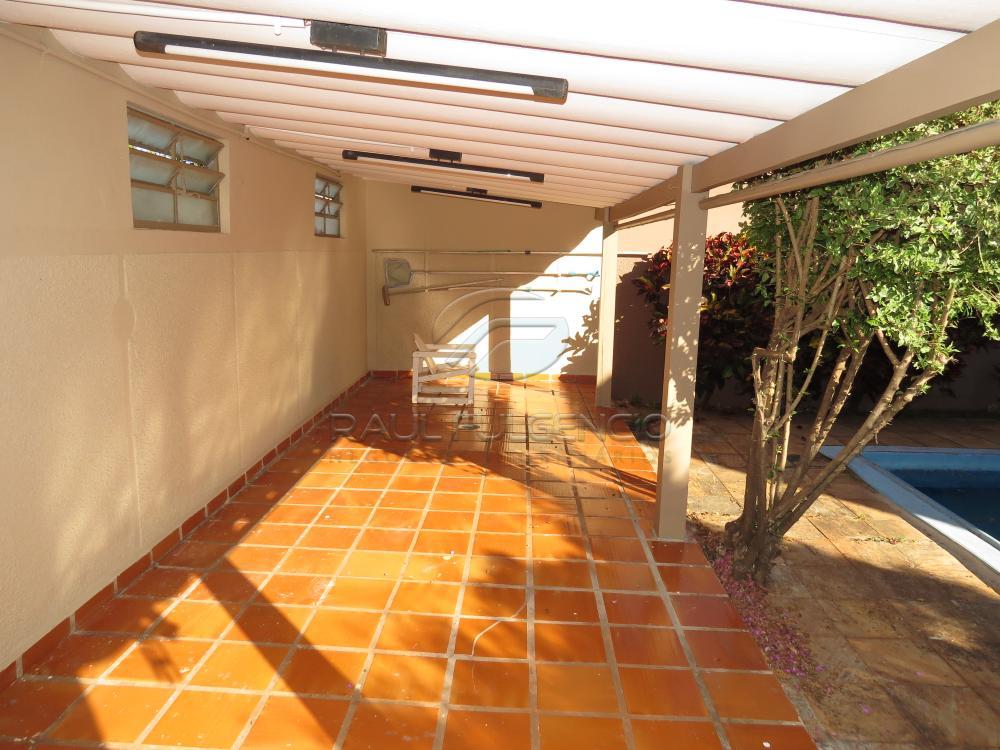 Comprar Casa / Térrea em Londrina apenas R$ 710.000,00 - Foto 29