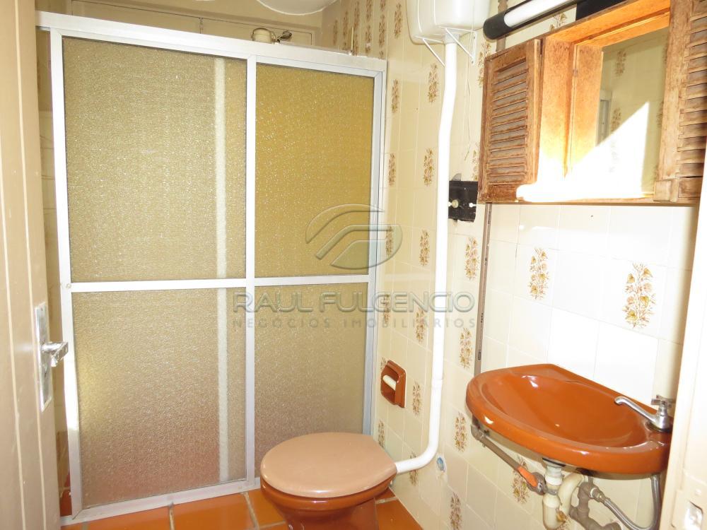 Comprar Casa / Térrea em Londrina apenas R$ 710.000,00 - Foto 30