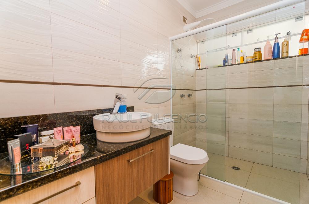 Alugar Casa / Condomínio em Londrina apenas R$ 3.200,00 - Foto 12