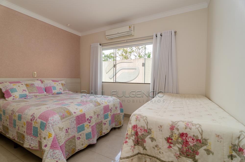 Alugar Casa / Condomínio em Londrina apenas R$ 3.200,00 - Foto 11