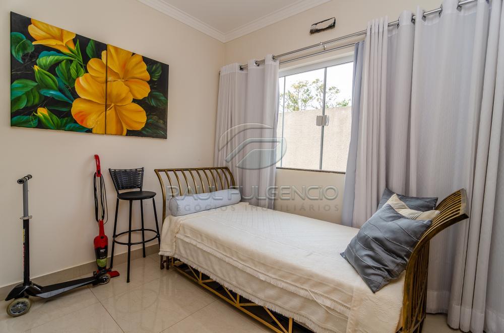 Alugar Casa / Condomínio em Londrina apenas R$ 3.200,00 - Foto 13